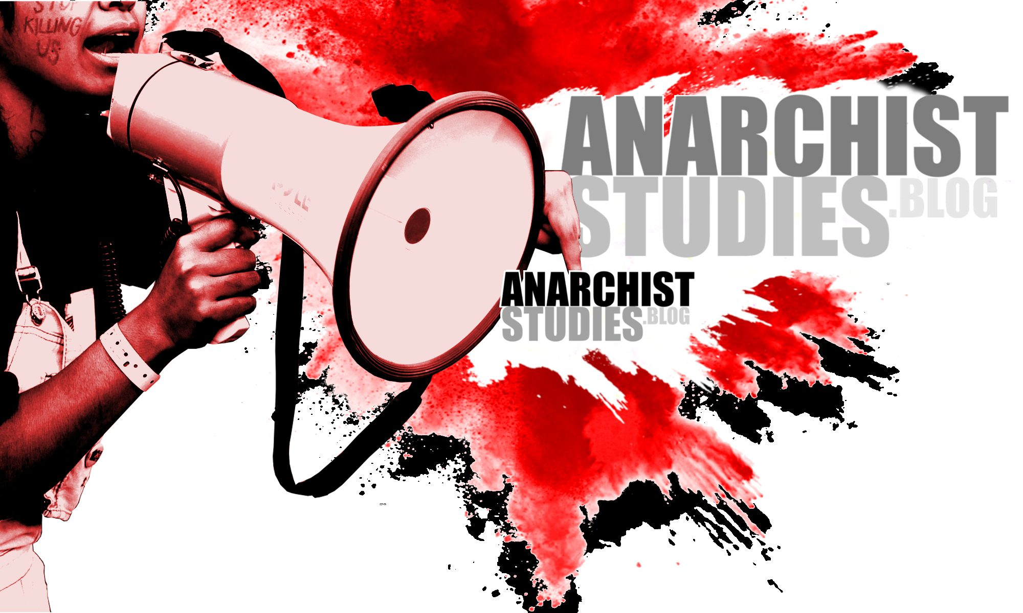AnarchistStudies.Blog